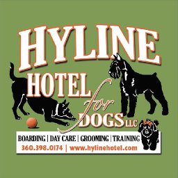 Hyline Hotel for Dogs