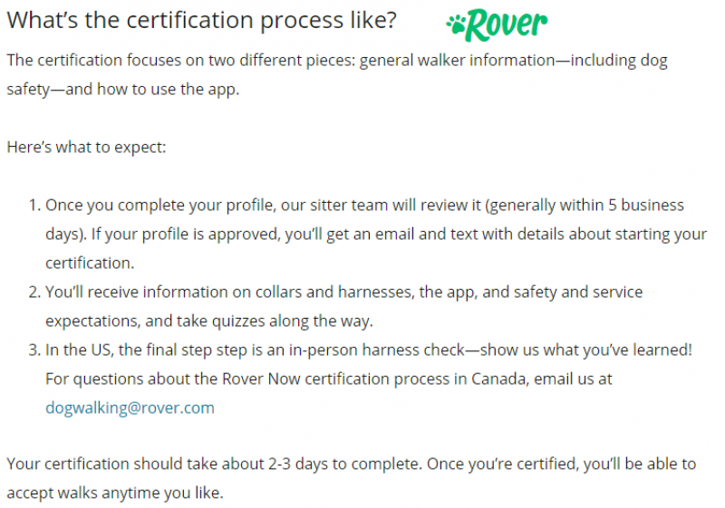 Rover certification.PNG