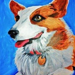 paint-your-pet-uncorked-canvas